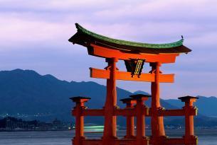 Japón a tu aire con Rail Pass