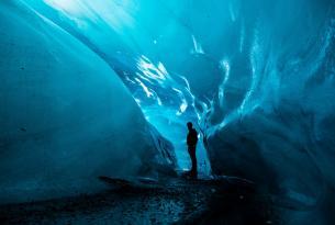 Auroras boreales a tu aire en Islandia: la magia de las luces del norte