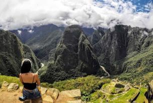 Misteriosa Sudamérica, Perú y Galápagos