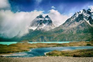Lo mejor de Chile