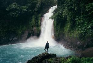 Costa Rica Maravillosa
