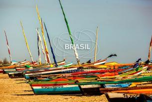 Jericoacoara: descubre las playas maravillosas al norte de Brasil