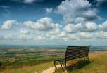 La famosa Campiña Inglesa: los Cotswolds y Bath a tu aire en coche de alquiler