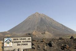 Al ritmo de Cabo Verde 10 días