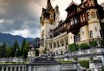 Rumanía: Monasterios de Bucovina (Salidas Garantizadas)