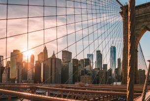 Fin de Año 2019 en Nueva York