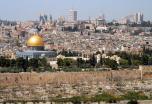 Descubre Israel 8 días con noche en un Kibutz (Salida Garantizada)