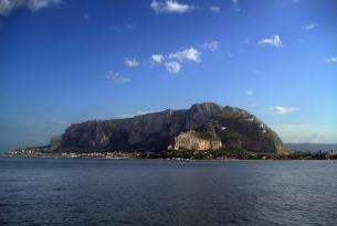 Sicilia en autocar (viaje en grupo especial Navidad y Fin de Año)