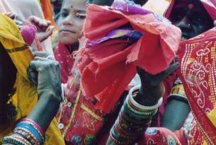 India -  India en privado. El Norte y Rajastan - Salidas diarias de Octubre 2.013 hasta Marzo 2.014