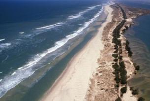 Senegal -  Parques Naturales del Atlántico y País Bassari. - Noviembre 2013 a Mayo 2014<br />