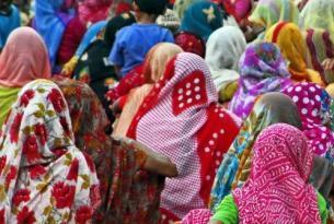 India -  Rajastán e India clásica. Extensión Amritsar, Dharamsala y Valle de Kangra - 2.014. Salidas en grupo.