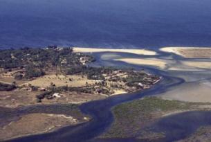 Senegal -  Etnias y tradiciones. Delta del Saloum y País Bassari - Especial Semana Santa