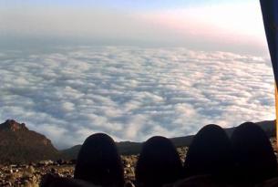 Tanzania -  Ascensión al Kilimanjaro. Ruta Machame  - Salidas individuales