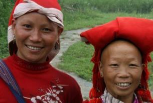 Vietnam y Camboya -  Vietnam de norte a sur con Sapa, Mekong y Angkor - Salidas en grupo