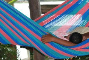 Venezuela -  Río Caura, Canaima, Delta del Orinoco y Caribe - Salida en grupo