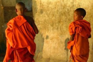 Myanmar -  Yangon, Mandalay y Lago Inle - Salidas los sábados