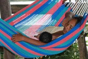 Venezuela -  Río Caura, Canaima, Delta del Orinoco y Caribe - Salida en grupo de JUN a NOV