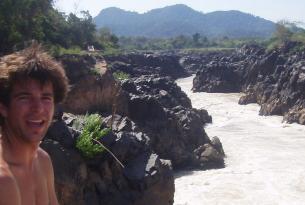 Laos y Camboya -  Siguiendo el Mekong. De Luang Prabang a Angkor - Salidas de Junio a Noviembre