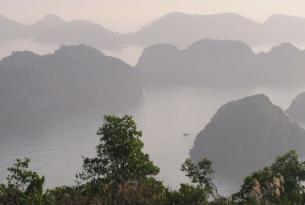 Vietnam y Angkor -  Minorías del norte, Halong, Hue, Delta y Angkor o Isla Phu Quoc - Salidas de Marzo a Diciembre