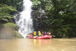 Ecuador: Aventura Andina