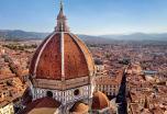 Escapadas pizpiretas por Italia: lo mejor de la Toscana desde Florencia