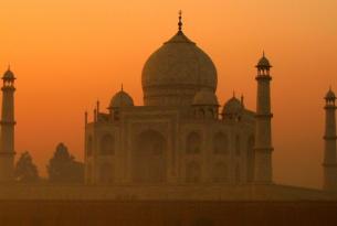 Tesoros del Rajastán: el estado más apasionante de la India