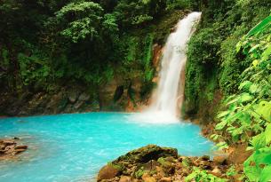 Recorriendo Costa Rica: la opción Guanacaste