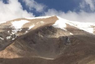 Viaje a Ladakh, el pequeño Tibet y Dharamsala