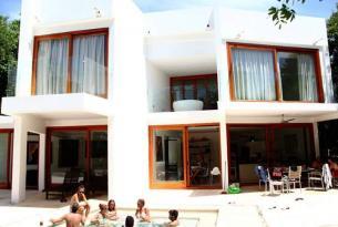 Riviera Maya: Packs VIP Familia y amigos