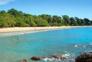 Costa Rica: de costa a costa en 11 días