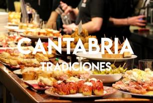 Espectacular Cantabria: experiencias únicas