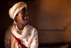 Viaje fotográfico por Marruecos y el Desierto del Sahara
