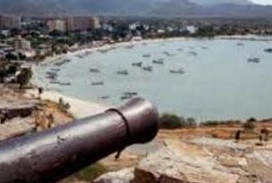 Venezuela: Isla de Margarita al completo con guía, excursiones y tiempo libre de relax