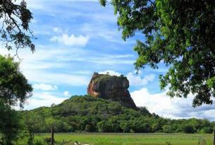 Sri Lanka: el paraíso de las especias en 9 días