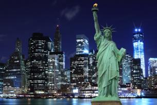 Nueva York en verano (exclusivo singles)