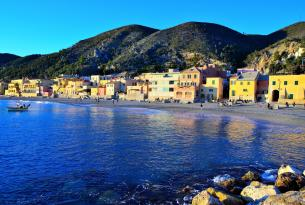 Crucero de lujo por el Mediterráneo (exclusivo Singles)