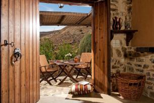 Creta: turismo rural a tu aire en coche de alquiler
