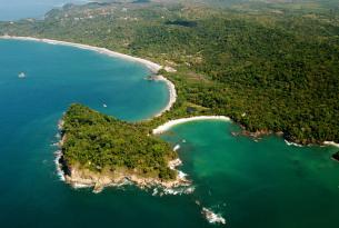 Costa Rica: la combinación perfecta