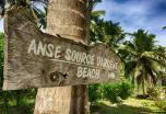 Crucero de 4 días en mega yate por las Islas Seychelles