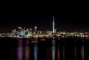 Explora Nueva Zelanda en Caravana (10 días de aventura por el paraíso kiwi)
