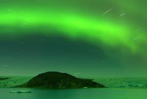 Lo Mejor de Groenlandia