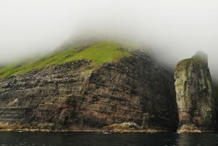 Escapada invernal a las Islas Feroe