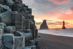 Islandia al completo a tu aire (en coche de alquiler)