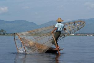 Myanmar Profundo 2016