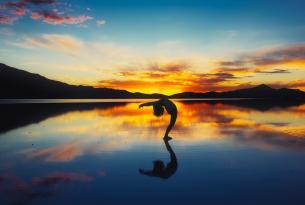 Bolivia: Maravillas del Altiplano