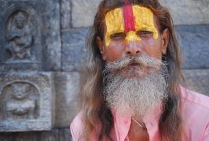 Sur de la India: Ruta Kerala 2015