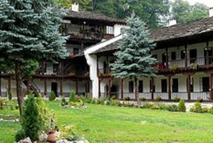 Bulgaria: Descubriendo los Balcanes