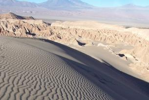Caminos del Norte en Argentina, Chile y Bolivia: conociendo la cultura andina
