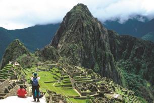 Expedición Inca: lo más interesante de Perú