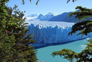 Argentina en grupo: de sur a norte (con Iguazú, Salta y más)